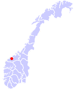 Alesund location.png