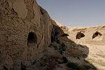Alexander's castle still has military uses in Afghanistan DVIDS289086.jpg