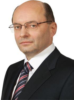 Alexander Misharin.jpg