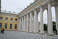 Alexander Palace Pushkin (13 of 13).jpg