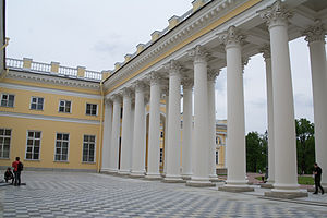 Alexander Palace Pushkin (13 of 13).jpg, автор: Flying Russian