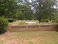 Alexandria, LA, Memorial Gardens Cemetery IMG 1143.JPG