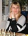 Alexandrowa olga 20090307 berlin fbl.jpg