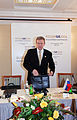 Alexey Kudrin-1.jpg