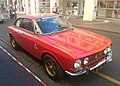 Alfa Romeo GTV (39320112702).jpg