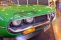 Alfa Romeo Montreal (24896907038).jpg