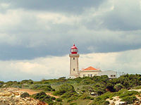 Alfanzina Lighthouse.jpg
