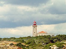 Alfanzina Lighthouse.jpg