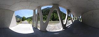 Alfenzbrücke Lorüns 360° Panorama 1.jpg