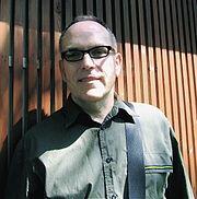 Alfred 23 Harth-Juni 2012