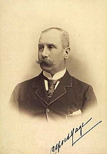 Alfred Hage.jpg