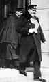 Alfred v.Tirpitz 1915.png