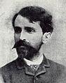 Alfredo Catalani.jpg