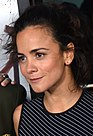 Alice Braga Premiere of Kill Me Three Times (cropped).jpg
