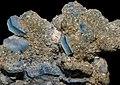 Alkali-beryl, muscovite, quartz, schorl.jpg