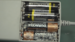 Alkaline Battery Leakage Inside a Product.png