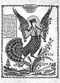 Alkonost XIX century.jpg