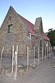All Saints Anglican Church Beaufort West 3.JPG
