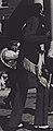 Allan Jaffe Jazz Funeral for New Orleans Marine Hospital 1981.jpg