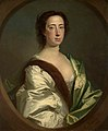Allan Ramsay (1713-1784) - Lady Lucy Manners (1717–1788), Duchess of Montrose - NG 1524 - National Galleries of Scotland.jpg