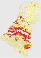 Alleenstaande Nederlanders in België en alleenstaande Belgen in Nederland.png