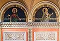 Allegorie Santa Prudenza e Sapienza Santuario di Santa Maria delle Grazie Brescia.jpg
