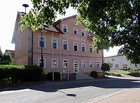 Allemagne, Wiesenthau-01.JPG