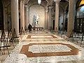 Allestimento mostra Wiki Loves Puglia 2019.jpg