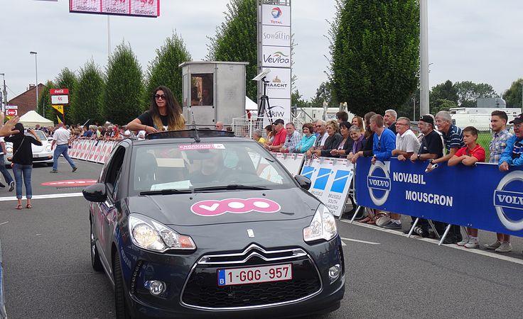 Alleur (Ans) - Tour de Wallonie, étape 5, 30 juillet 2014, arrivée (B06).JPG