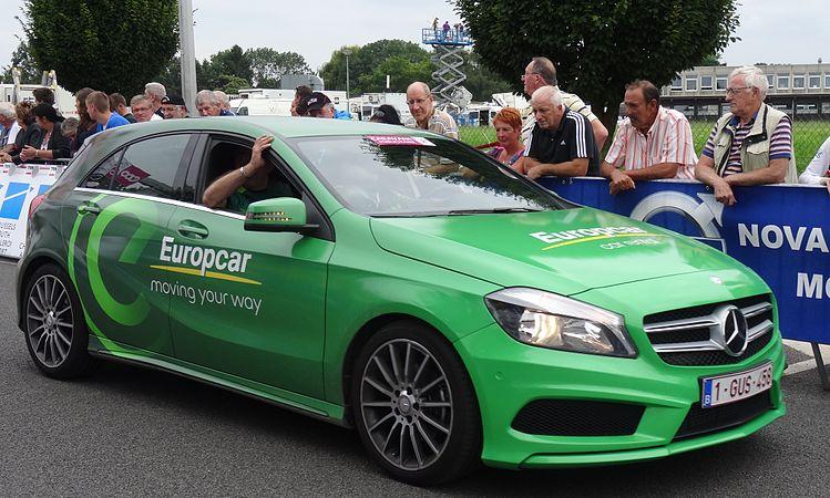 Alleur (Ans) - Tour de Wallonie, étape 5, 30 juillet 2014, arrivée (B07).JPG