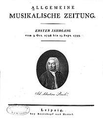 Allgemeine musikalische Zeitung I 1798-1799.jpg