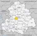 Allmersbach im Tal im Rems-Murr-Kreis.png