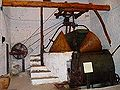 Almazara wiki.jpg