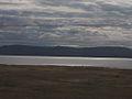 Along Lake Gusinoe (11585732694).jpg