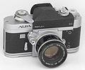 Alpa Reflex 9d (14122399351).jpg