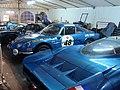Alpine Berlinette Le Mans Classic (2685531315).jpg