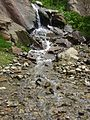 Alpine waterfall.JPG