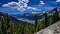 Alps of Switzerland DSC 1990-6 (14683962293).jpg