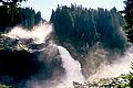 Alpy Landscape wikiskaner 24.jpg