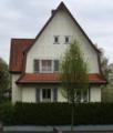 Alsfeld In der Rambach 1 f 13091.png