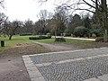 Alstervorland im Alsterpark (4).jpg