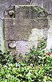 Alt-Hürth-Grabkreuz-des-Theiß-Pütz-1694.JPG