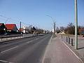 Alt-Hohenschönhausen Rhinstraße 01.jpg
