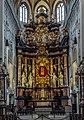 Altar-OberePfarre-9223617.jpg