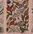 Altar Frontal LACMA M.80.139 (2 of 2).jpg