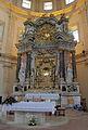 Altare della chiesa.JPG
