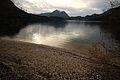 Altausseer See ost 79004 2014-11-15.JPG