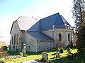 Alte Kirche Wolkenburg (3).jpg