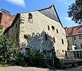 Alte Synagoge Waagegasse 8 Erfurt.jpg
