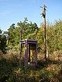 Alte Telefonzelle - panoramio (1).jpg